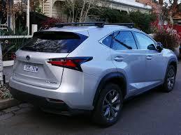 lexus is wagon 2014 file 2014 lexus nx 300h ayz15r f sport wagon 2015 06 03 02 jpg