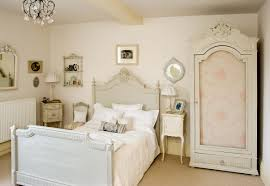White Bedroom Furniture With Oak Tops Bedroom Romantic Master Bedroom Displaying Antique Contemporary