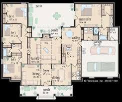sle floor plans room for a safe room safe places safe room room