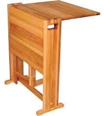 Small Wooden Folding Table Table 36 Wood Folding Table Home Design Ideas Regarding