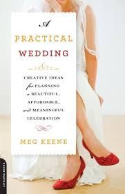 practical wedding gift gallery wedding decoration ideas