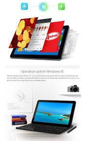 cube i7 stylus windows 10 ultrabook tablet pc cn plug 371 38