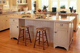 kitchen island ideas kitchen island ideas android apps on play