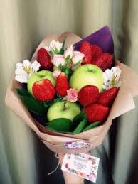 edible fruit bouquets top 10 edible fruit bouquets for different occasions