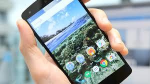 android 5 0 1 u2013 lollipop u2013 androidpit
