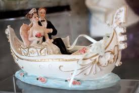 sujet mariage sujet de mariage quid des figurines de mariés