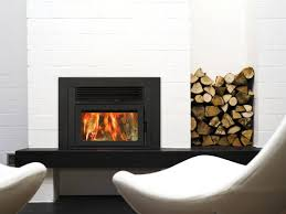best image of wall mount gel fireplace all can download all