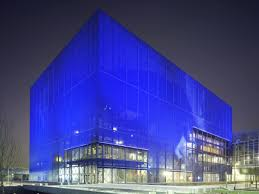 toyota corporate office jean nouvel u0027s innovative architecture concert hall building and