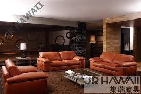 Find More Living Room Sofas Information About High Quality Leather - Cheap leather sofa sets living room