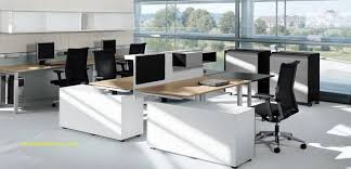 mobilier de bureau nantes mobilier de bureau nantes voyages sejour