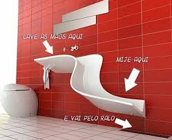 modern bathroom tile designs modern interior design trends in bathroom tiles 25 bathroom