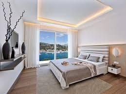 controsoffitto in cartongesso fai da te soffitti decorati casa fai da te