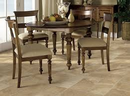 laminate flooring that looks like tile for dining room flooring