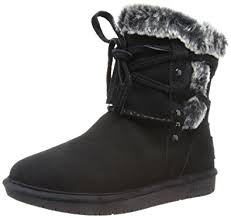 skechers womens boots uk skechers usa womens shelbys slouch boots amazon co uk shoes bags