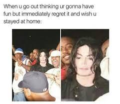 Memes De Michael Jackson - it s michael jackson michael jackson pinterest michael jackson