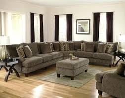 Modern Living Room Sofas Living Room Sectional Sofa Ideas Cross Jerseys