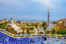 city breaks guide to visiting barcelona travel and destinations