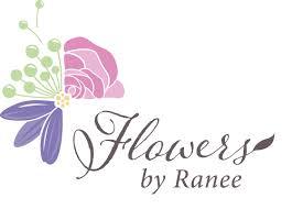 Flowers By Violet - flowers by ranee serving the fargo moorhead area in wedding