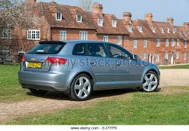 ej audi audi sportback stock photos audi sportback stock images alamy