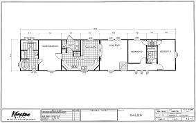karsten floor plans k1676a 3 bed 2 bath 1188 sqft affordable home for 51900
