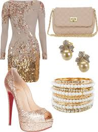 15 best theme night images on pinterest new years dress gold