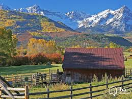 Colorado Colorado Rentals In A Chalet For Your Vacations With Iha Direct