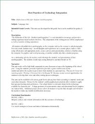 resume for student teachers exles of autobiographies 5 exles autobiography applicationsformat info