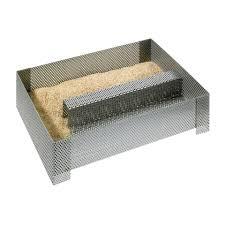 accessoires cuisine paris décoration accessoires cheminee fonte paris 2331 accessoires