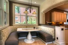 design booth seating dining room booth modern large kitchen booth seating design managing