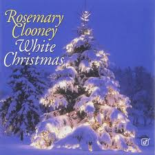 rosemary clooney white christmas lyrics and tracklist genius