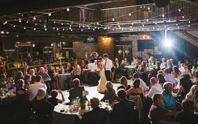 wedding venues in denver find denver colorado wedding venues visit denver