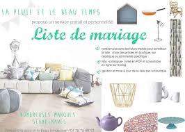 liste de mariage voyage invites la liste de mariage le guide du mariage