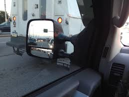 tow mirrors installed nightarmor 11 u0027s 2011 nissan frontier pro