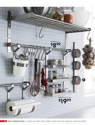 Ikea Kitchen Idea Best 25 Ikea Kitchen Storage Ideas On Pinterest Ikea Kitchen