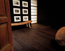 Natural Acacia Wood Flooring Acacia Vulcano Brushed Natural Oil Wood Flooring From Mafi