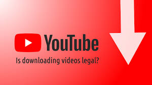 download youtube in mp3 is it legal to download youtube videos or convert music videos to mp3
