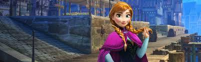 princess anna frozen wallpapers image princess anna disney movies frozen 2013 jpg disney wiki