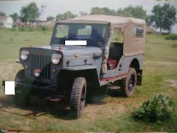 kaiser willys jeep jeep cj cars news videos images websites wiki lookingthis com