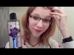 over the counter purple hair toner channel intro removing yellow tones from bleached hair with