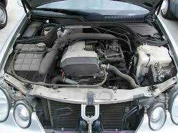 mercedes c class model history used mercedes c class engines cheap used engines