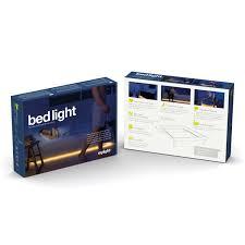amazon com mylight me bedlight motion activated illumination with