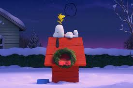 peanuts a brown christmas celebrate 50 years of a brown christmas with this quiz