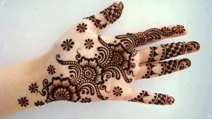 henna decorations amazing collection of and unique mehndi designs amazing