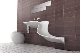 cheap bathroom tile ideas paragon hex tile search bath ideas bath