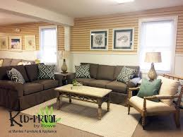 livingroom suites living room furniture manteo furniture
