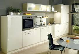 cuisine en kit pas cher cuisine en kit cuisine cuisines en bois cuisine bois massif