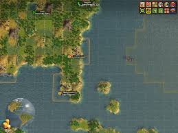 Latin America Map Game by Civilization Iv Colonization Mods Zumbs U0027 Blog