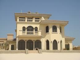 Haus In Kaufen Dubai Villa Auf Der Palme Zu Mieten Oder Zu Kaufen Steifensand