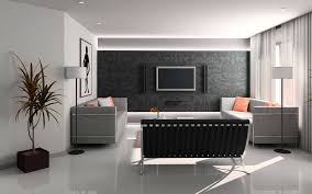 Modern Living Room Design Ideas Awesome Interior Design Ideas For Living Room With Interior
