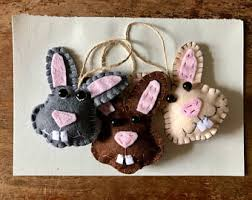 Easter Decorations In Ireland by Easter Decorations Etsy